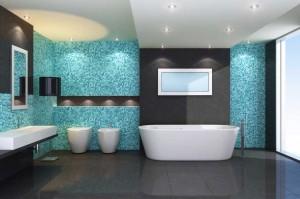 Die perfekte Badezimmereinrichtung | Die perfekte Idee