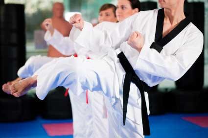 Kampfsport-wird-immer-beliebter
